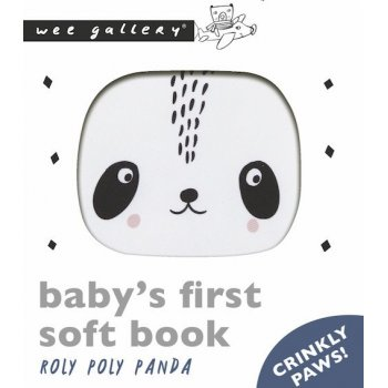 Friendly-Faces-Soft-Book-Roly-Poly-Panda-Wee-Gallery-Surya-Sajnani