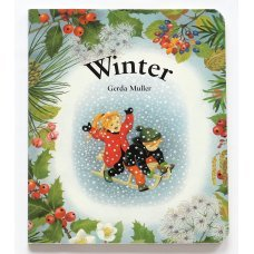 Winter (Gerda Muller)