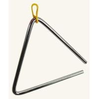Detský hudobný nástroj - Triangel