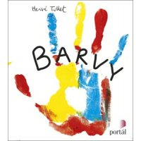 Barvy (Hervé Tullet)